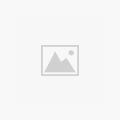 Pirate Bay-waarschuwing: internetprovider gedwongen namen van illegale downloaders over te dragen
