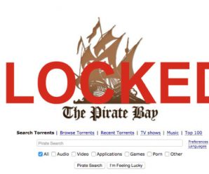 Nederlandse rechter gelast internetproviders om The Pirate Bay te blokkeren